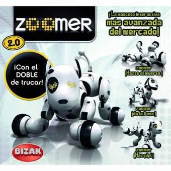 ZOOMER 2.0