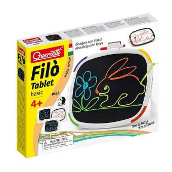 FILO TABLET BASIC