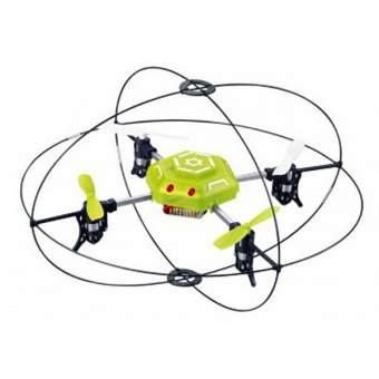 DRONE BALL